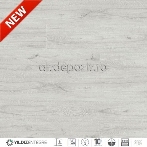 Parchet Laminat Varioclic Truva 719 8MM